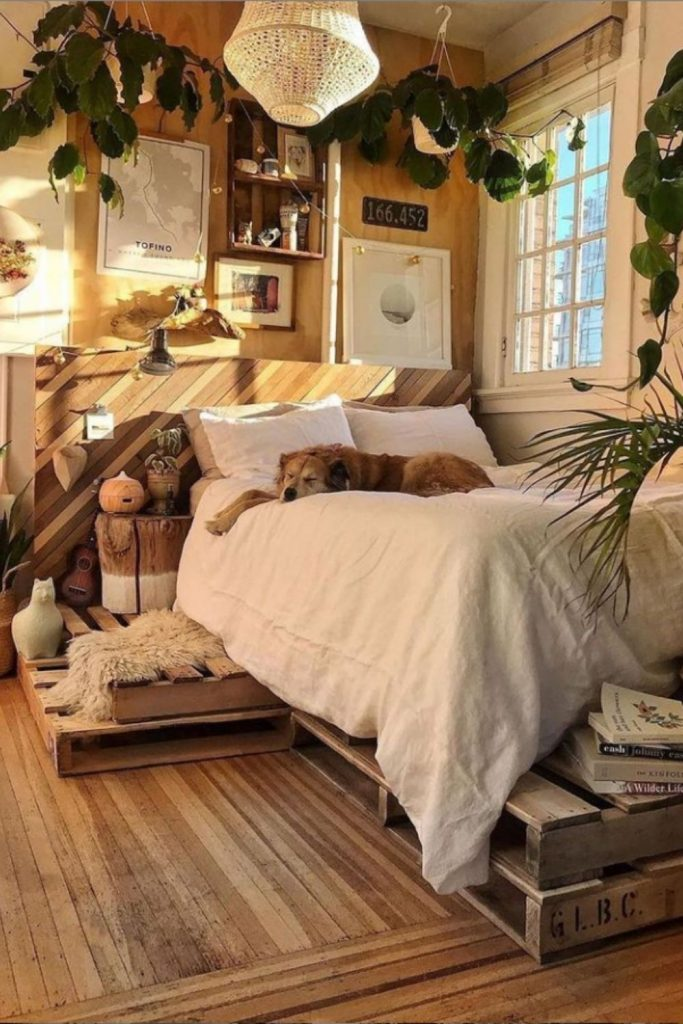 Home Decor Ideas That Will Immediate Change Your Space