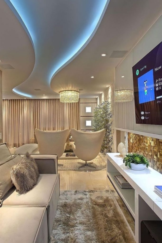 home decor designs