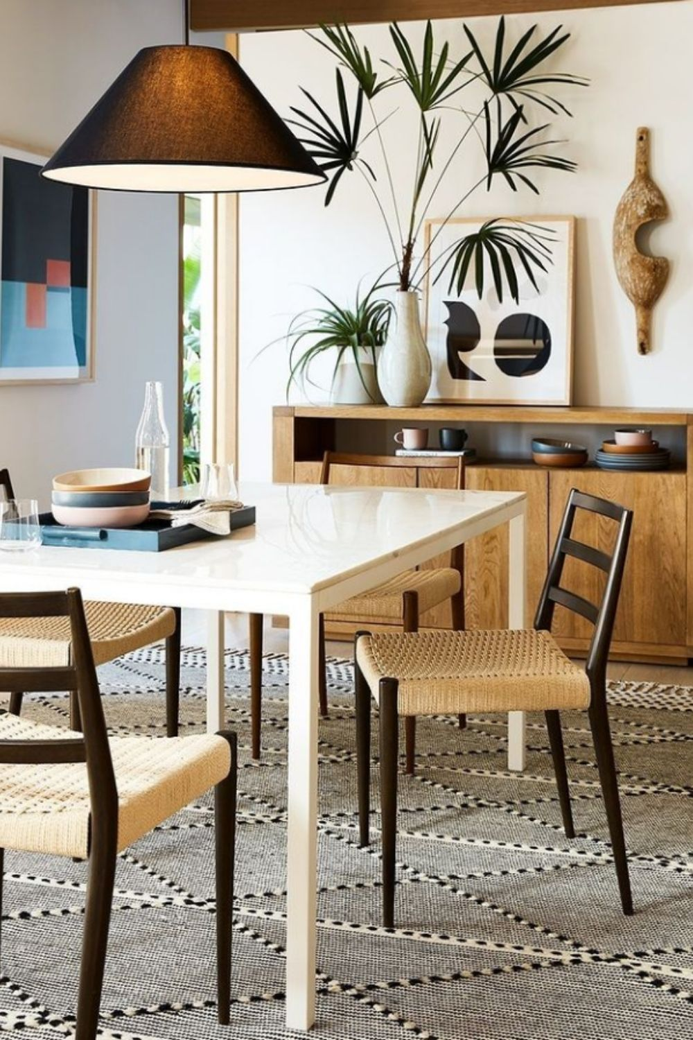 Home Decor Trends You'll See Everywhere